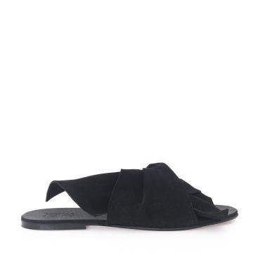 papuci-negri-piele-intoarsa-funda-1