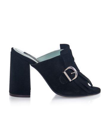 papuci-negri-piele-intoarsa-toc-inalt-1