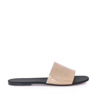 papuci-nude-piele-lacuita-1