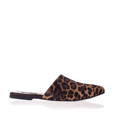 papuci-piele-animal-print-talpa-joasa-1