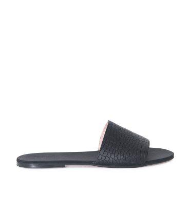 papuci-piele-negru-croco-1