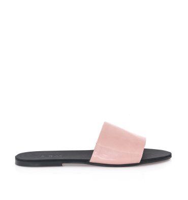 papuci-roz-piele-lacuita-1