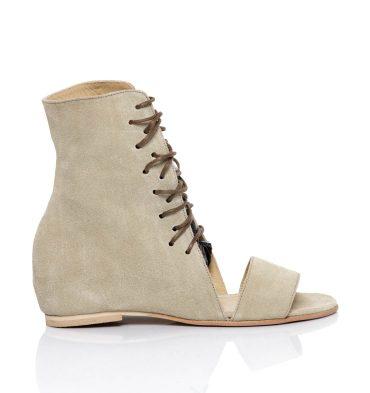 sandale-bej-joase-piele-intoarsa-1