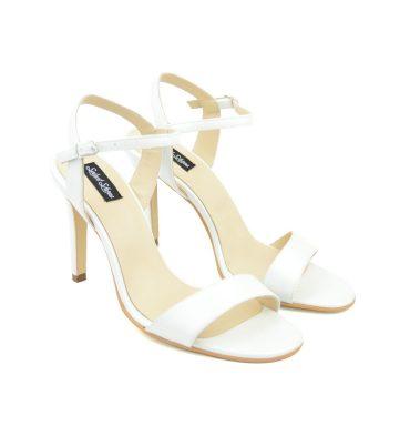 sandale-ivoire-piele-naturala-toc-inalt-1