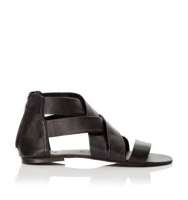 sandale-negre-joase-piele-naturala-1