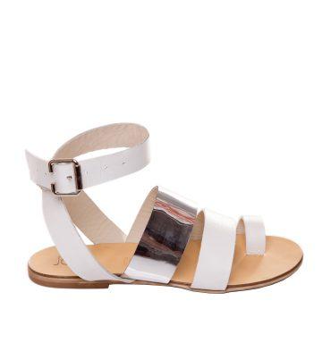 sandale-piele-albe-talpa-joasa-1
