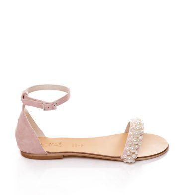 sandale-piele-intoarsa-roz-pudra-1