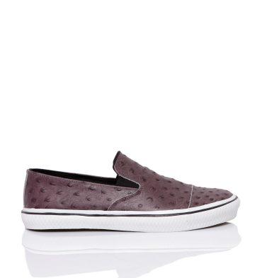 sneakers-burgundy-piele-naturala-1