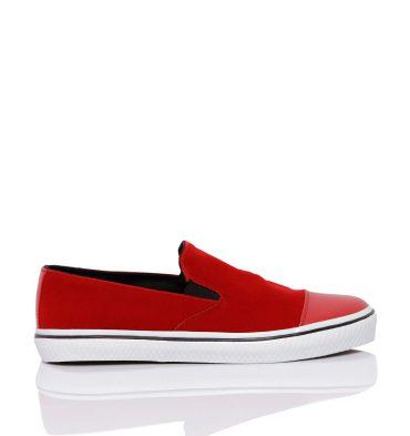sneakers-dama-catifea-rosie-1