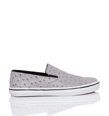 sneakers-dama-gri-piele-1