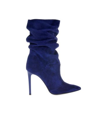 botine-stiletto-albastru-regal-piele-intoarsa-1