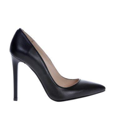 pantofi-negri-stiletto-piele-naturala-1