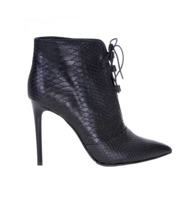 botine-negre-stiletto-piele-imprimeu-sarpe-1