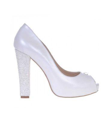 pantofi-mireasa-piele-alb-sidef-platforma-1