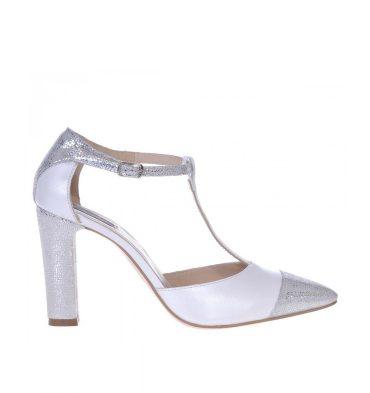 pantofi-piele-alb-sidefat-piele-argintie-sclipici-1