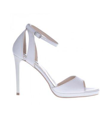 sandale-albe-mireasa-toc-inalt-1