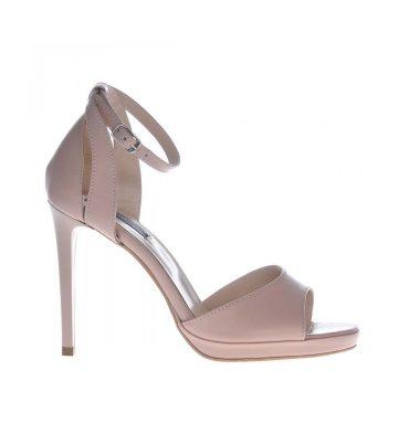 sandale-bej-toc-inalt-piele-naturala-1