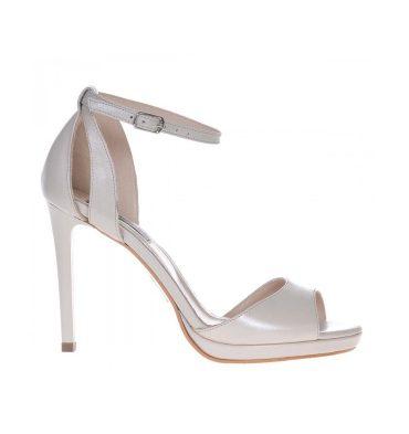 sandale-mireasa-piele-ivory-1