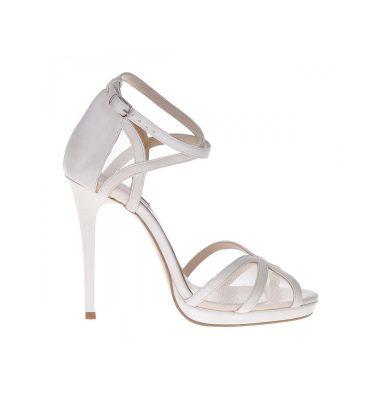 sandale-piele-alba-toc-inalt-platforma-1