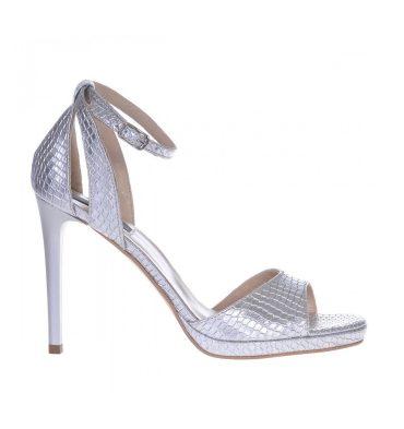 sandale-toc-inalt-piele-argintiu-croco-1
