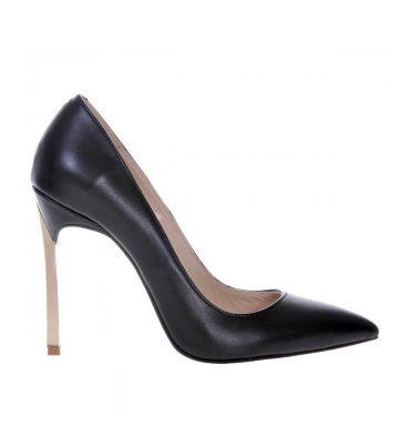 pantofi-piele-neagra-toc-metalic-1