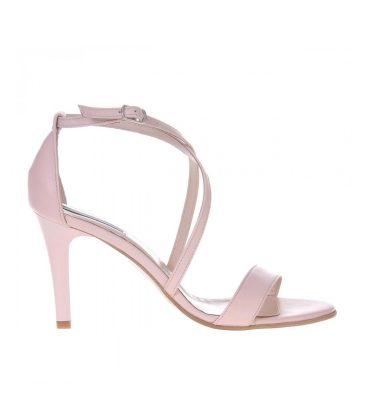 sandale-nude-rose-piele-naturala-1