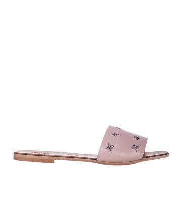 papuci-dama-piele-roz-talpa-joasa-1