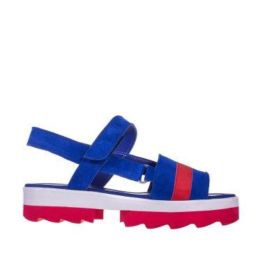 sandale-joase-piele-albastra-piele-rosie-1