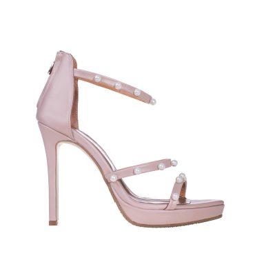sandale-nude-piele-accesorizate-cu-perle-1