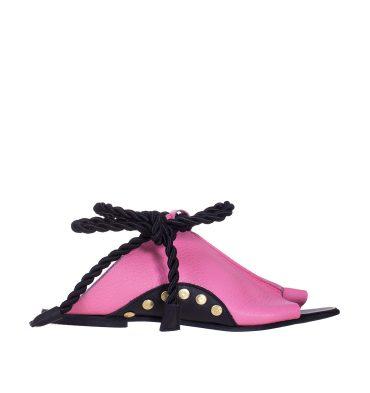 sandale-talpa-joasa-piele-roz-1