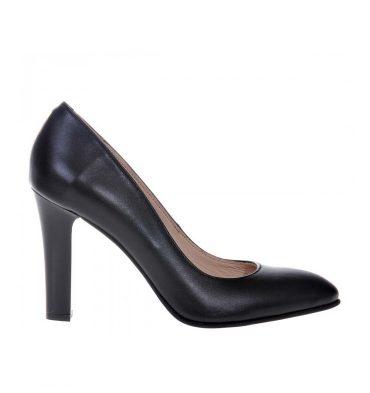 pantofi-office-piele-naturala-neagra-1