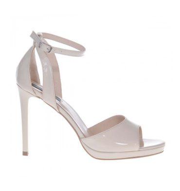 sandale-inalte-piele-lacuita-nude-1