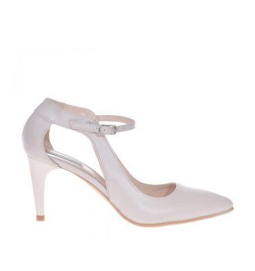 pantofi-mireasa-piele-ivory-toc-jos-1