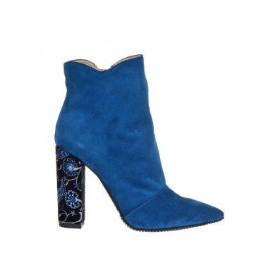 botine-piele-intoarsa-albastru-turcoaz-toc-gros-1