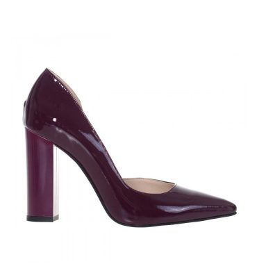 pantofi-decupati-stiletto-piele-lacuita-mov-1