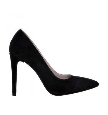 pantofi-negri-stiletto-piele-intoarsa-1
