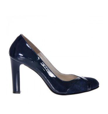 pantofi-office-bleumarin-piele-lacuita-piele-intoarsa-1