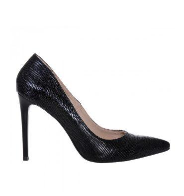 pantofi-stiletto-negri-piele-imprimeu-1