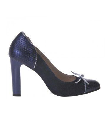 pantofi-office-bleumarin-piele-intoarsa-piele-imprimeu-1