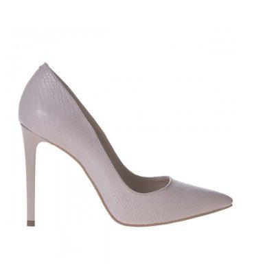 pantofi-piele-imprimeu-sarpe-nude-toc-inalt-1