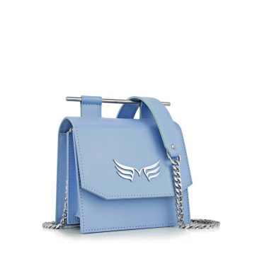 geanta-dama-piele-bleu-serenity-1