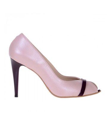 pantofi-decupati-piele-roz-pal-piele-mov-1