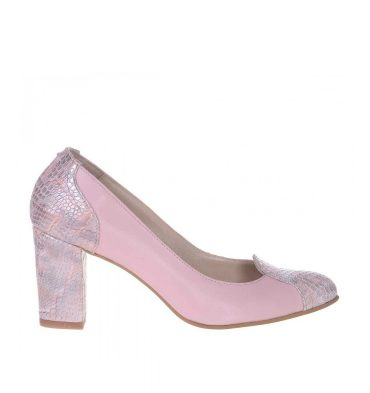 pantofi-office-toc-jos-piele-roz-pal-1