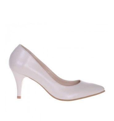 pantofi-stiletto-toc-jos-piele-ivory-1