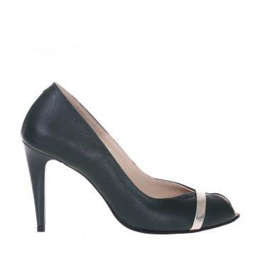 pantofi-verzi-decupati-piele-naturala-1