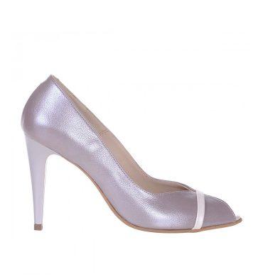 pantofi-decupati-piele-naturala-taupe-toc-inalt-1