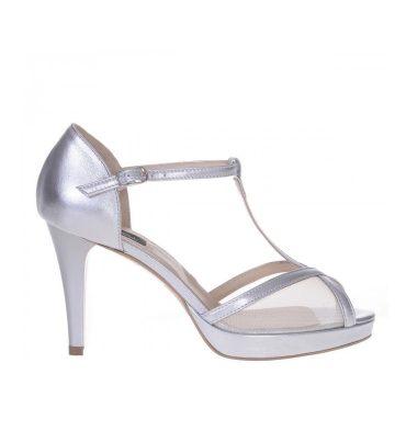 sandale-argintii-piele-accesorizate-cu-plasa-1