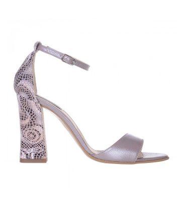 sandale-dama-toc-gros-piele-taupe-piele-imprimeu-1