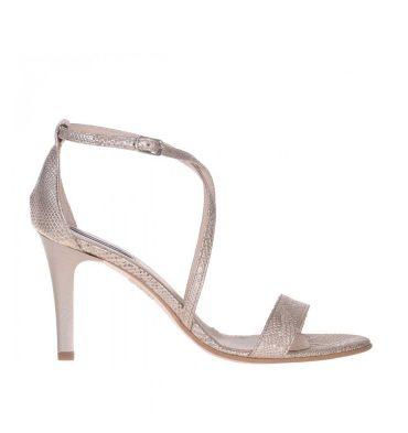 sandale-piele-imprimeu-auriu-1
