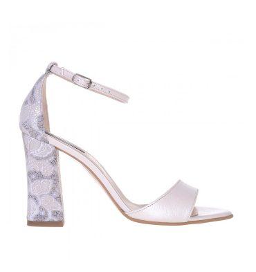 sandale-toc-gros-piele-ivory-piele-imprimeu-1